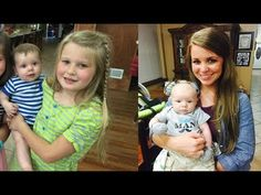 why jana duggar is disowned