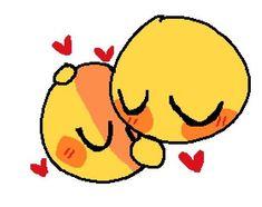 Emoji Drawings, Emoji Images, Cute Emoji, Funny Emoji, Drawing Reference Poses, Drawing Base, Cute Memes, Aesthetic Images, Mood Pics