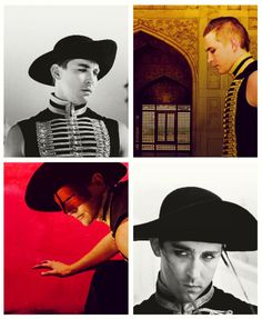 The Fall: Lee Pace as the Red Bandit -> it's a gif so watch em! Gorgeous Movie, Most Beautiful Man, Ben Barnes, Lee Pace, Orlando Bloom, Keanu Reeves, Benedict Cumberbatch, Tom Hiddleston, The Fall 2006