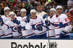 Ben Chiarot in Montreal - - Golden Knights - Photos Montreal Canadiens, Nhl Winter Classic, Gillette Stadium, Nhl News, Tampa Bay Lightning, Los Angeles Kings, American Sports, January 1, Boston Bruins
