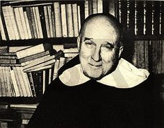 Three Ages of the Interior Life by Reginald Garrigou-Lagrange. The summary of a course in ascetical and mystical theology given for over 20 years at the Angelicum in Rome. {Online!}