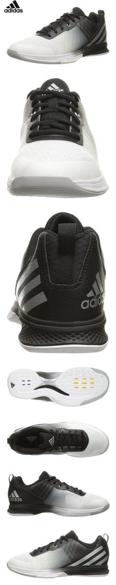 e69126f883a2b  110 - adidas Performance Women s Volley Assault 2W Volleyball Shoe