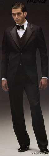 tuxedo-2.jpg (157×500)