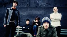 Image result for radiohead