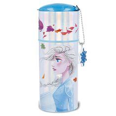 Hans Christian, Frozen Disney, Water Bottle, Products, Beautiful Bags, Best Songs, Disney Stuff, Presents, Accessories