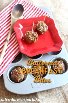These little breakfast meatballs are tasty, healthy, nutrient dense and perfect for a paleo or aip breakfast on the go and a good source of veggies.