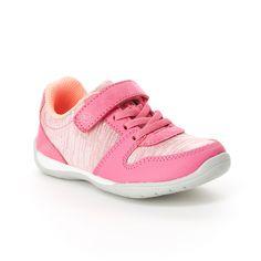 adidas Tubular Instinct Sneakers  Adidas sneakers  Pinterest  Adidas,  Sneakers adidas and Originals