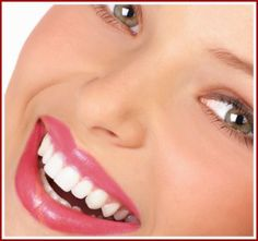A Cosmetic Dentistry Guide for That Gorgeous Winning Smile