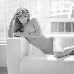 Black White Picabomb Anastasia Shcheglova Supermodels Celebs Porn Videos Pictures