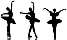According to recent studies dance keeps you healthy. It is right, dance is good for both mental and physical health. Every women must do dance at least 3 times in a week. It will be better idea if you perform it daily. The main benefits of dance are as follows-