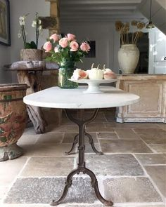 Kitchen Table Marble New marble dining table marble top table round rugs and marble top french 19thc garden table with original oval marble top workwithnaturefo