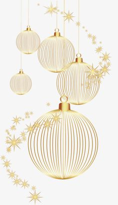 Gold,line,star,Round,Design PNG material Christmas Tree Stencil, Christmas Decoupage, Christmas Artwork, Christmas Arts And Crafts, Christmas Drawing, Christmas Wallpaper, Christmas Pictures, Christmas Decorations, Christmas Ornaments