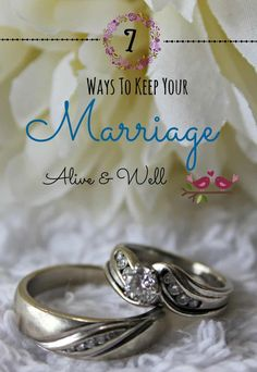 The Ever Elusive Perfect Marriage African American Literature, Spell Your Name, Letter To My Daughter, I Am Overwhelmed, Famous Inspirational Quotes, Crazy About You, Perfect Marriage, Tomorrow Will Be Better, Old Quotes