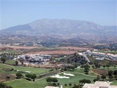 Land and Agriculture for sale in Tolox - Inland Andalucia - Business For Sale Spain