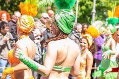 #press #karnevalderkulturen #carnival in #berlin #kdk