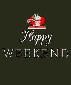 Weekend lesen happy online Brian Tracy's
