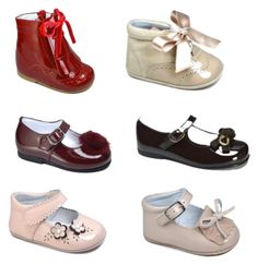 """""""Born into Wealth baby and children shoe collection"""" by bornintowealth on Polyvore"""