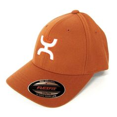 newest 08522 7c788 8 Best HOOey images in 2013   Hats, Baseball hats, Stickers