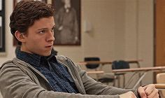 A collection of Tom Holland/ Peter Parker/ Spider-Man imagines becaus… # Fanfic # amreading # books # wattpad Tom Holland Peter Parker, Tom Parker, Delena, Infinity War, Wattpad, Tom Holland Fanfiction, Parker Spiderman, Lost City Of Z, Gifs