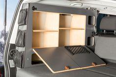 classic der spacecamper vw t5 camping ausbau reisemobil wohnmobil campingbus und. Black Bedroom Furniture Sets. Home Design Ideas