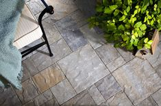 Attrayant The Patio Flooring Options Over Concrete Best Of Easy Diy Patio Ideaspatio Flooring  Options Over Concret Home Apartment Designing Inspiration Decorating ...