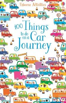 Buy 100 Things To Do On A Car Journey at Mighty Ape NZ. Full of games, puzzles, activities and more, this book turns any boring journey into a fun-packed ride. With write-in activities for quiet times, such. 100 Things To Do, Postnatal Workout, Wellness Programs, Light Painting, Ireland Travel, London Travel, California Travel, Australia Travel, Childrens Books