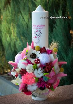 Wedding Bouquets, Weddings, Table Decorations, Party, House, Home Decor, Bebe, Decoration Home, Wedding Brooch Bouquets