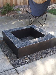 http://redneckmodern.typepad.com/redneckmodern/2011/08/man-make-fire-part-2.html