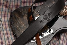 Louis Vuitton Monogram, Pocket, Pattern, Leather, Bags, Fashion, Handbags, Moda, Fashion Styles