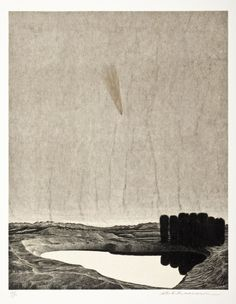 Death and Transformation | Karasawa Hitoshi