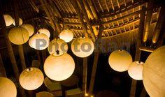 Design & impeccable style - Fivelements, Ubud Indonesia