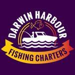 Darwin Harbour Fishing Charters is based in Darwin in the Northern Territory. #toreadmore http://www.darwinharbourfishingcharters.com.au