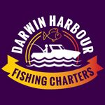 Unforgettable fishing charters in Darwin Harbour ! We love to fish and offer an amazing experience. Our custom built boats can take you anywhere! http://www.darwinharbourfishingcharters.com.au
