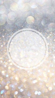 New Wallpaper Iphone Cute Icons Ideas Instagram Background, Instagram Frame, Instagram Logo, Instagram Story Ideas, Instagram Feed, Rose Gold Wallpaper, Funny Iphone Wallpaper, Cellphone Wallpaper, Monogram Wallpaper