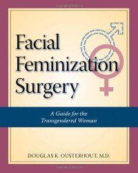 Facial Feminization Surgery   MISTRESS DEDE  www.mistress-dede.com