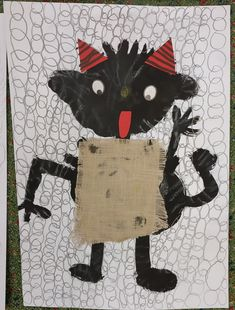 African Art, Advent, Rooster, Moose Art, Halloween, Children, Winter, Christmas, Animals