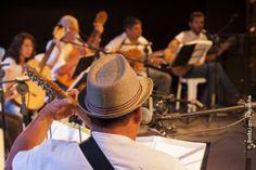 OCARP por Rodrigo Peçanha  http://www.rodrigopecanha.com.br
