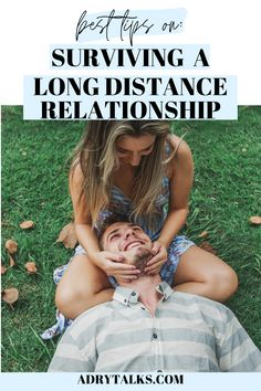 Looking for long distance relationship gifts ideas that your partner will love? Here are the sweetest ideas that are sure to be loved and appreaciated! Ending Relationship Quotes, Relationship Fights, I Want A Relationship, Long Distance Relationship Gifts, Long Distance Gifts, Controlling Relationships, Trust In Relationships, Healthy Relationships, Distance Relationships