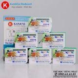 bo-katchup-flashcard-han-tu-n2-kanji-n2-high-quality