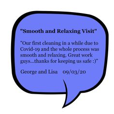 -George and Lisa Always On Time, Dental, Texts, Thankful, Lisa, Teeth, Captions, Dentist Clinic, Tooth