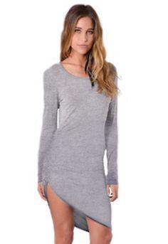 http://www.shopambience.com/young_fabulous_broke_blais_asymmetrical_dress_p/hj71760-yfb-dress.htm