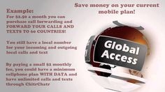 ChitrChatr is an Ultimate Communications Platform that can be used not only as a mobile messaging application for your mobile phones; it can also be accessed....