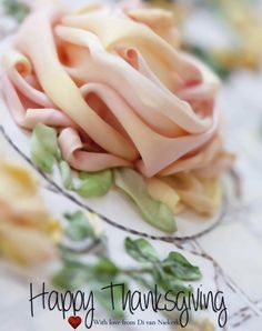 Thanksgiving wishes from me to you across the ocean! Grateful and happy that you are part of my stitching world and I hope that your Thanksgiving is filled with blessings and joy! Thanksgiving Wishes, Cantaloupe, Silk Ribbon, Fruit, Blessings, Ethnic Recipes, Grateful, Cape, Stitching