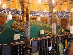 PIC 2004-08-23 09-12 9807 - Mesquita Süleymaniye – Wikipédia, a enciclopédia livre