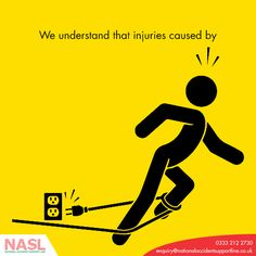 your on stop solution to all your accident related claims, injuries and losses. Call us now: 0333 2122730