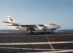 Douglas A-3 Skywarrior Gallery Image 20