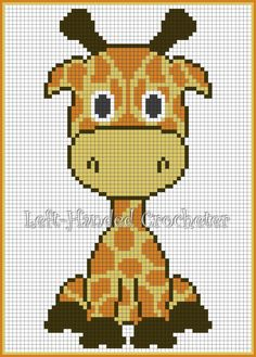 BigGiraffe63x89abc