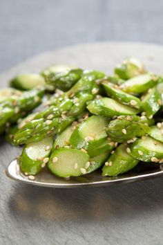 Sprouts, Sauce, Vegetables, Patience, Recipes, Simple, Food, Recipies, Essen