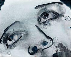 Amy Eaton: Marlene Dumas