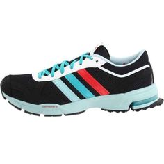 e8bb63470b Adidas Women s Marathon 10 Running Shoe